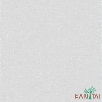 Papel de Parede Liso, Textura Element 3 Ref. 3E303707R