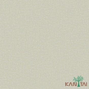 Papel de Parede Liso, Textura Element 3 Ref. 3E303708R