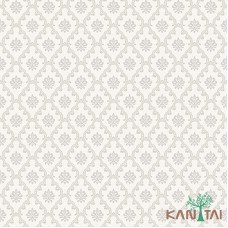 Papel de Parede Arabesco Element 3 Ref. 3E303801R