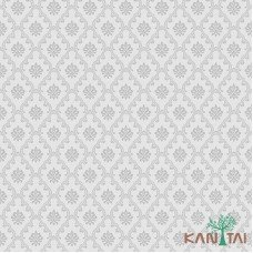 Papel de Parede Arabesco Element 3 Ref. 3E303802R