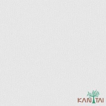 Papel de Parede Liso, Textura Element 3 Ref. 3E303902R
