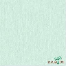 Papel de Parede Liso, Textura Element 3 Ref. 3E303903R