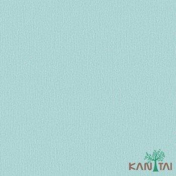 Papel de Parede Liso, Textura Element 3 Ref. 3E303905R