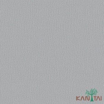 Papel de Parede Liso, Textura Element 3 Ref. 3E303907R