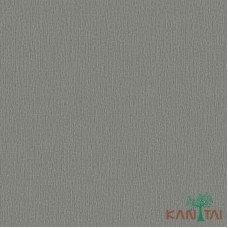 Papel de Parede Liso, Textura Element 3 Ref. 3E303908R