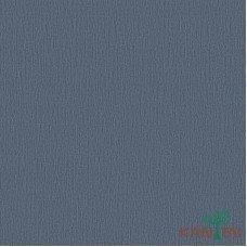 Papel de Parede Liso, Textura Element 3 Ref. 3E303910R