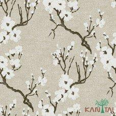 Papel de Parede Flores Element 3 Ref. 3E304001R