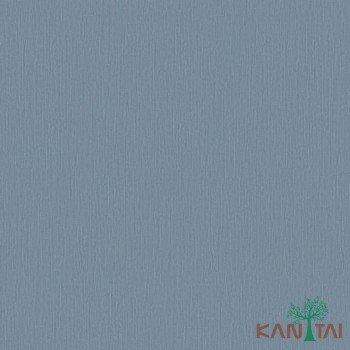 Papel de Parede Liso, Textura Element 3 Ref. 3E990809R
