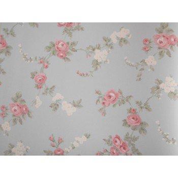 Fragrant Roses Ref. FA811002