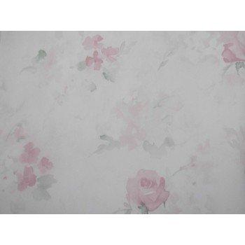 Fragrant Roses Ref. FA811004