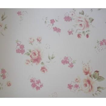 Fragrant Roses Ref. FA811007