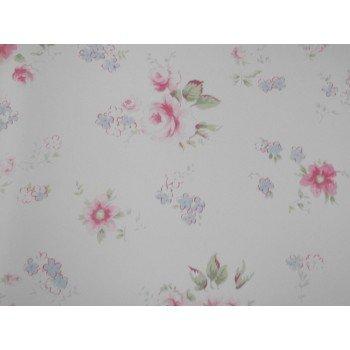 Fragrant Roses Ref. FA811008