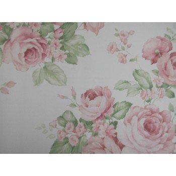 Fragrant Roses Ref. FA811013