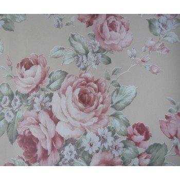 Fragrant Roses Ref. FA811014