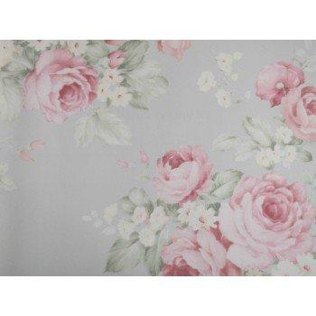 Fragrant Roses Ref. FA811016