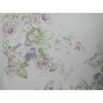 Fragrant Roses Ref. FA811017
