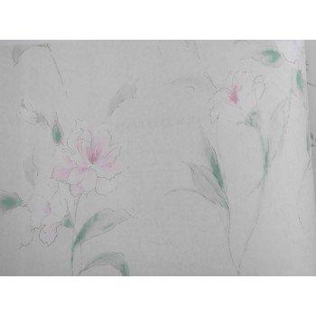 Fragrant Roses Ref. FA811026