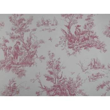 Fragrant Roses Ref. FA811034
