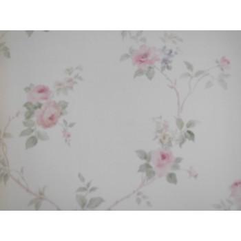 Fragrant Roses Ref. FA811038