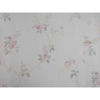 Fragrant Roses Ref. FA811039