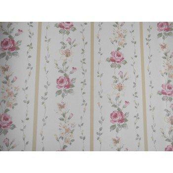 Fragrant Roses Ref. FA811040