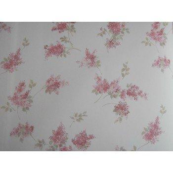 Fragrant Roses Ref. FA811047