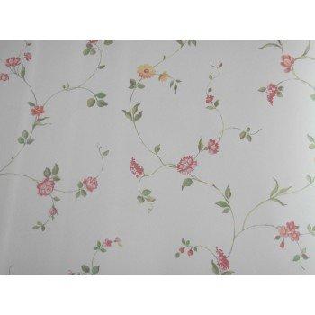 Fragrant Roses Ref. FA811051