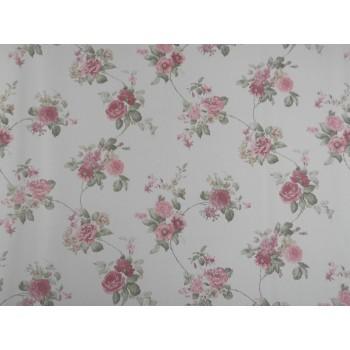Fragrant Roses Ref. FA811053