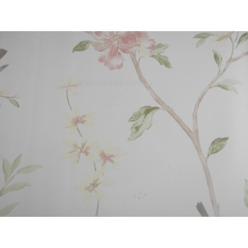 Fragrant Roses Ref. FA811054