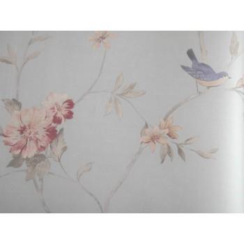 Fragrant Roses Ref. FA811057