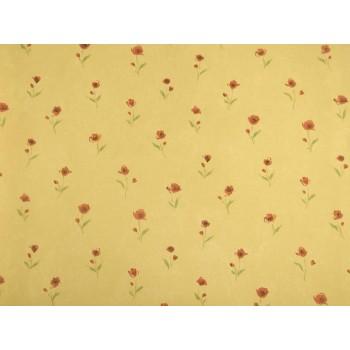 Fragrant Roses Ref. FA811069