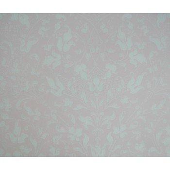 Fragrant Roses Ref. FA811071