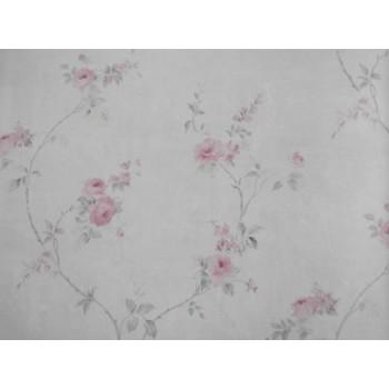 Fragrant Roses Ref. FA811072