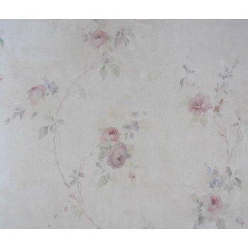 Fragrant Roses Ref. FA811073
