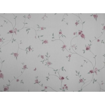 Fragrant Roses Ref. FA811074