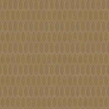 Papel de Parede Glamour GL922541R