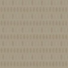 Papel de Parede Glamour GL922544R