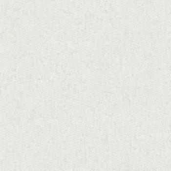 Papel de Parede Glamour GL922565R