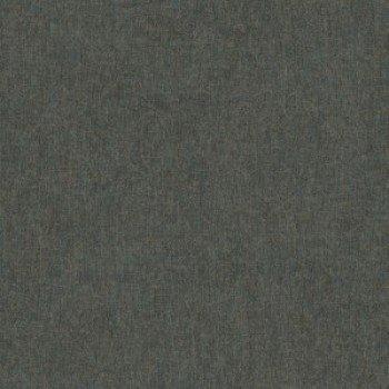 Papel de Parede Glamour GL922566R