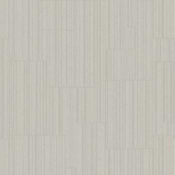 Papel de Parede Glamour GL922591R