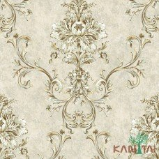 Papel Golden House 2 GH261701R