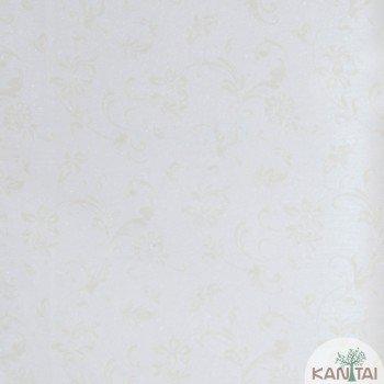 Papel de Parede Flores Grace III Ref.3G202701R