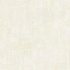 Papel de Parede Homeland 3 HL055151R