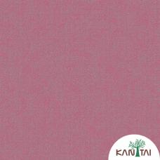 Papel de Parede Textura Homeland 2 REF:HL220202R