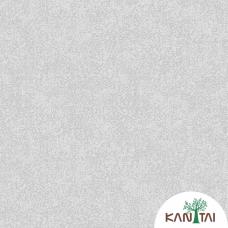 Papel de Parede Textura Homeland 2 REF:HL220205R