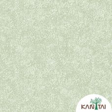 Papel de Parede Textura Homeland 2 REF:HL220207R