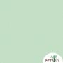 Papel de Parede Textura Homeland 2 REF:HL220302R
