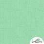 Papel de Parede Textura Homeland 2 REF:HL220303R