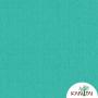 Papel de Parede Textura Homeland 2 REF:HL220304R