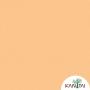 Papel de Parede Textura Homeland 2 REF:HL220308R